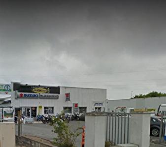 Location Location Avec Cession De Droit Au Bail Beaulieu 600 M2