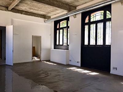Location bureaux la rochelle bureaux a louer à la rochelle